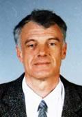 Николай Милошев
