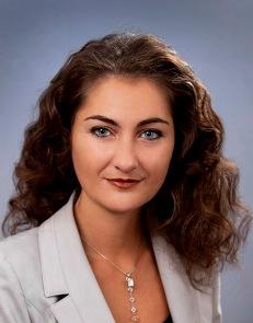 Ива Пушкарова председател на Комисията по помилването президента на Република България Росен Плевнелиев