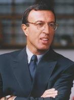 Петър Стоянов