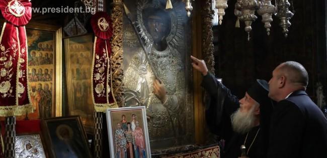 mm_1573909508 Всемирното Православие - Статии-България-новинарски-блок
